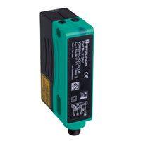 倍加福  VDM28 激光测距传感器