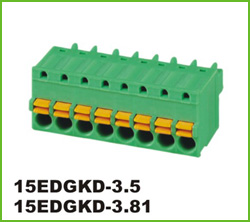 15EDGKD-3.5/3.81