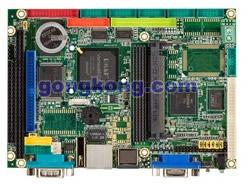 ICOP-昭營 VDX-6327D 3.5'嵌入式主板