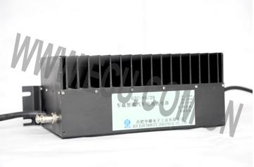 华耀电子 2KW锂电池充电机