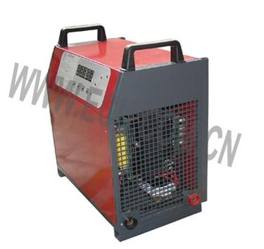 华耀电子 48V/50A铅酸充电机