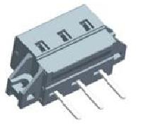速普 SP475/478 PCB电路板用组合端子排