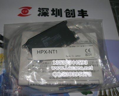 山武 HPX-NT2,HPX-NT3,HPX-NT4   超长距离光纤放大器