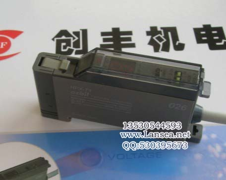 YAMATAKE  HPX-H1,HPX-A1,HPX-T1  通用光纤放大器