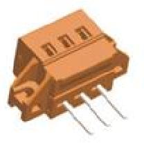 速普 SP450/458 PCB电路板用组合端子排