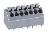 速普 SP250 PCB电路板用组合端子排