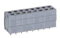 速普 SP239 PCB电路板用组合端子排