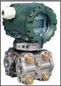 伟岸测器 SST系列 数字化智能压力/差压变送器