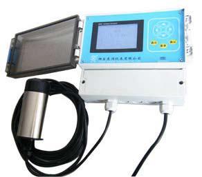 东润 FDO-99 荧光法溶解氧分析仪