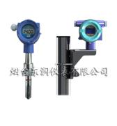 东润 PHD-99 智能两线制pH/ORP 变送器