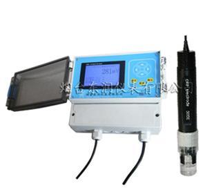 东润 ORP-8000智能氧化还原电位计