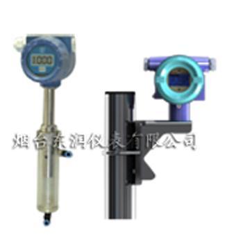 東潤 DMD-99 兩線制電導率變送器