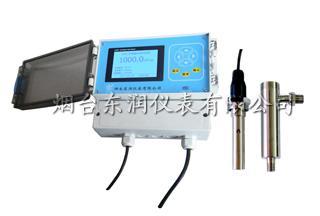 東潤 DDG-99 智能工業電導率儀