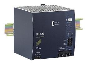 普尔世(PULS)  Q系列 单相1000W电源