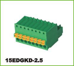 15EDGKD-2.5