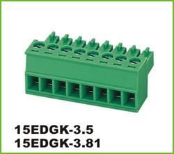 15EDGK-3.5/3.81