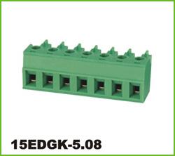 15EDGK-5.08