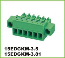 15EDGKM-3.5/3.81