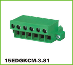 15EDGKM-5.08