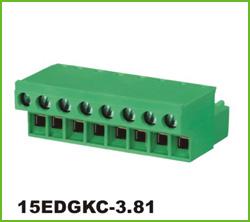15EDGKC-3.81