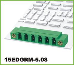 凌华科技推出cPCI-3510系列CompactPCI主板