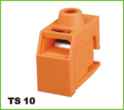 高正 TS10 变压器端子台