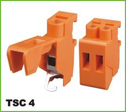 高正 TSC4 变压器端子台