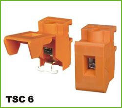 高正 TSC6 变压器端子台