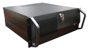 台达 MTpanl系列 多画面图像处理器