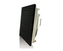 台达 A1系列 LED显示系统