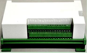 安科瑞 ARTU-T 低壓變頻監控裝置