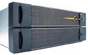 Stratus ftServer 6300/6310系统 容错服务器