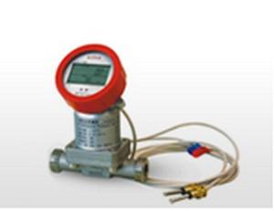 伟岸测器 TH系列 差压式热量表