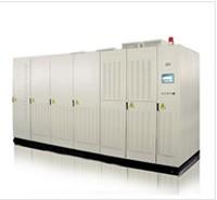 佛朗克 FRHV5000系列 高压变频器