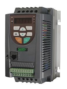山宇 SY6600 高性能单相变频器