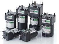 东方马达-世界规格K系列 AC小型标准电动机