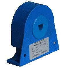 维博WBI023LA7霍尔电流传感器