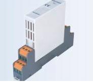 迅鵬 XP系列電阻變送器