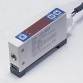 COPAL PS60 压力传感器(Pressure Sensors )