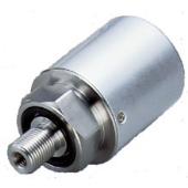COPAL  PS83 压力传感器( Pressure Sensors )