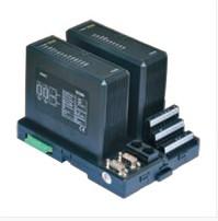 北京安控 HC601天然气流量计算机