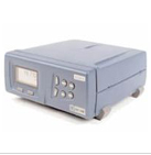 GE检测控制技术 DPI 142 精密气压指示仪