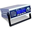 GE检测控制技术 DPI 145 航空精度压力计
