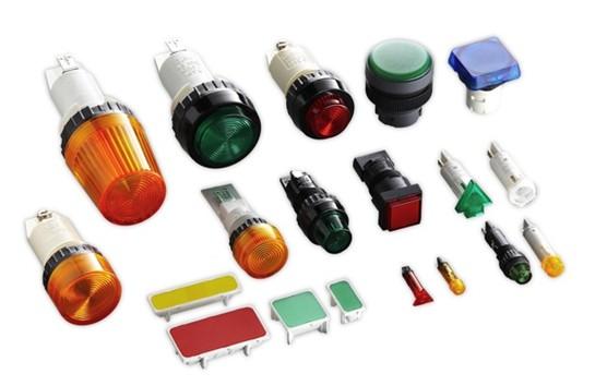 16:52:31 0人气:3245 关键字: rafi指示灯灯泡led发光二极管灯座照明