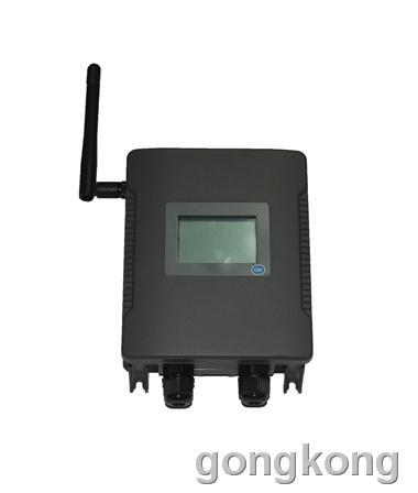 信立  无线转换器/串口2.4GHZ转换