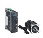 合信技术   E10-400W 小功率伺服