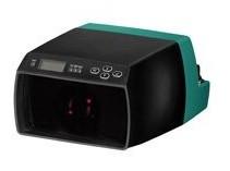 倍加福 新型VDM100系列300米远距离激光测距传感器