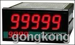 苏州迅鹏 SPA-96BDW直流功率表