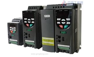 山宇 SY7000系列 变频器