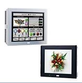 IDEC(和泉) HG系列 高性能可编程显示器